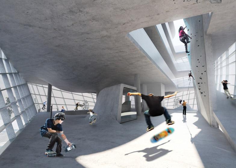 Skate-Park-by-Guy-Hollaway_dezeen_784_7