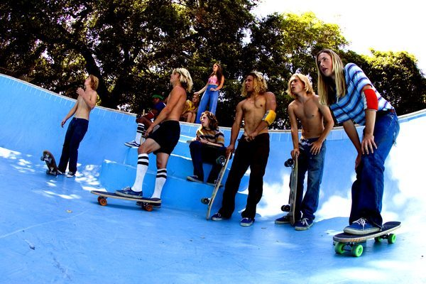 lords-of-dogtown-1-jpg